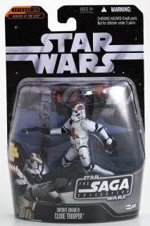 star wars the saga collection combat engineer clone trooper 68