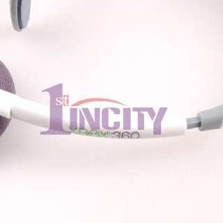 Genuine Microsoft Xbox 360 LIVE Microphone Headset