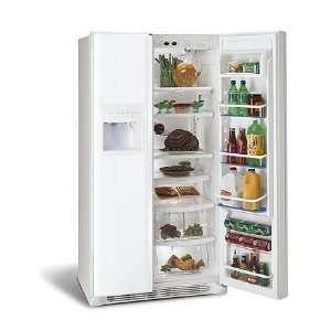 FRIGIDAIRE 23 Cu Ft. Counter Depth Refrigerator w/Tri