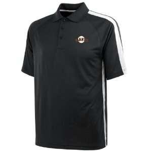 San Francisco Giants Revel Performance Polo Shirt (Team