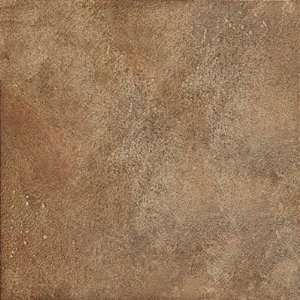 Marazzi Cimmaron 18 x 18 Canyon Ceramic Tile Home