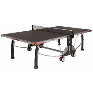 Cornilleau Sport 400M Outdoor Table Tennis Table Sports