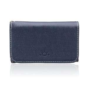 HOTER®Vogue Iphone 4/4S Card Bag Apple Iphone 4/4S Leather Case