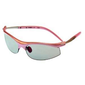 Serfas Kamber Lite(Silver, Pink   Grey): Sports & Outdoors