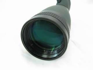 Visionking 30 90x100 Waterproof Spotting scope Monoculars Telescope