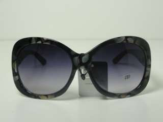 Sunglasses Ladies Sun Glasses Fashion Eye Lens 782324000057