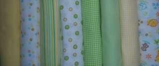 New Gerber Nuetral Flannel Receiving Blanket, Baby Shower, Diaper