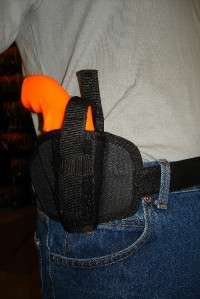 GUN HOLSTER 4 TAURUS 85 850 851 CIA PROTECTOR REVOLVER