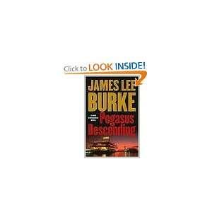 Robicheaux series, Book 15) (9781428102927) James Lee Burke Books