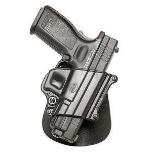 SP11RP Roto Paddle Holster, Springfield XD & HS2000 at OutdoorPros