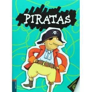 / Games) (Spanish Edition) (9788426372314) Claudia Ranucci Books