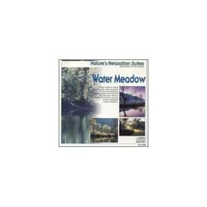 Natures Relaxation Suites Water Meadow Water Meadow Music