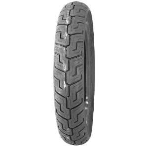 Dunlop Harley Davidson D401 Tire   Rear   200/55R 17
