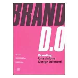 oriented (9788895962351) Elena Israela Wegher Elio Carmi Books