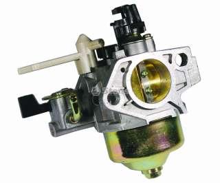 HONDA GX390 13 HP Aftermarket Carburetor Replacement for 16100 ZF6 V01