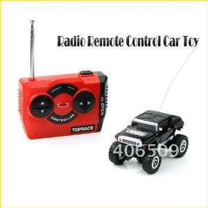 control simulated sports racing race car toy rc car toys Toys & Games