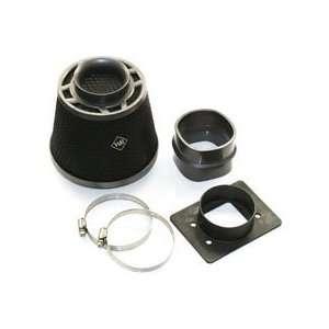 Weapon R SW Truck Intake Kit 01 04 Chevrolet Silverado / Sierra 1500