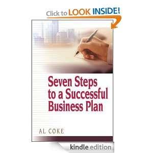 Successful Business Plan - A Successful Business Plan