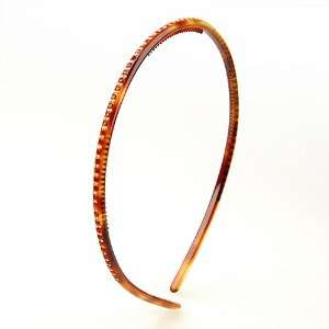 Prise Ruby Amber   Avignon Collection (Made in France