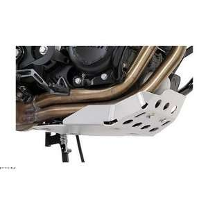 BMW Aluminum Engine Guard Automotive