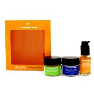 Little Wonders Box Set   Ole Henriksen   Night Care   3pcs Beauty