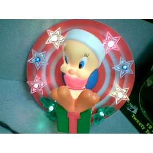 1997 Minami International Corporation Minami Warner Bros. Looney Tunes
