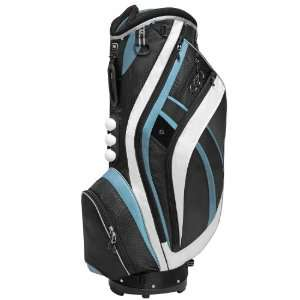 OGIO Womens Intuition Golf Cart Bag
