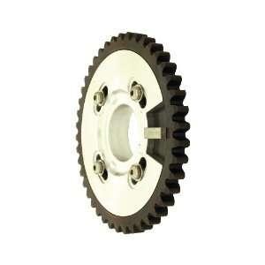 Fidanza 986834 Adjustable Cam Gear Automotive