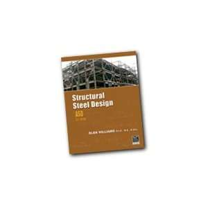 Structural Steel Design ASD (Structural Steel Design, ASD