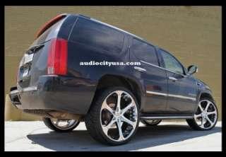 dalar6v wheels and tires chevy rims regular price $ 3699