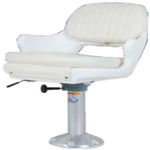 CHAIR PACKAGE LOCKIN YACHTSMAN CHAIR PACKAGE
