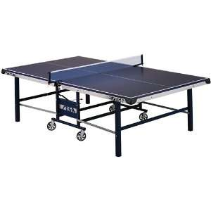 Stiga STS 510 Ping Pong Table