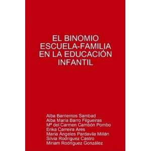 Millan, Silvia Rodriguez Castro, Miriam Rodriguez Gonzalez Books