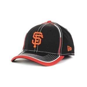 San Francisco Giants New Era MLB Taktodd Cap Sports