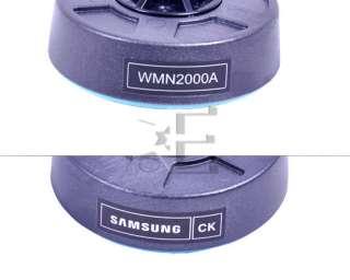NIB Genuine Sturdy Samsung WMN2050C Ultra Slim Wall Mount for 2011 LED