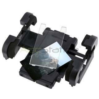 UNIVERSAL CAR MOUNT HOLDER CRADLE STAND Accessory For MOBILE PHONE
