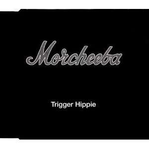 Trigger Hippie (Album Version) [534] 06 Trigger Hippie (Live at the