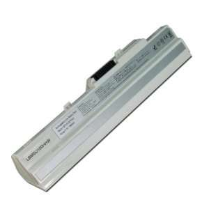 Laptop/Notebook Battery for WIND MSI U100