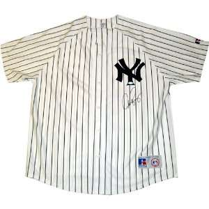 Alex Rodriguez New York Yankees Home Replica Jersey No
