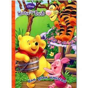 Winnie the Pooh Jumbo 96 Page Coloring & Activity Book