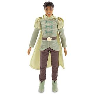 Deluxe costume features satin jacket Fully poseable Plastic/polyester