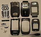NEXTEL WIRELESS Motorola i560 Cell Phone Home Charger