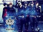 teen top teentop 2nd mini album it s one day