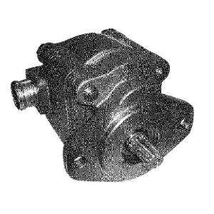 85700189   Hydraulic Pump: Everything Else