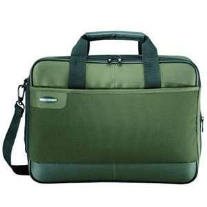 CASUAL UNITY LT BAG 3IN1 NYLON CASE KHAKI: Electronics