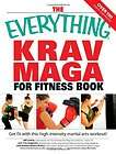 everything krav maga fitness book get nathan brown j location