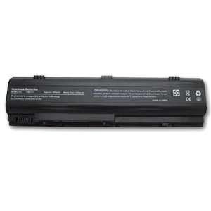 Dell Inspiron 1300 Compatible Laptop Battery (BAT07
