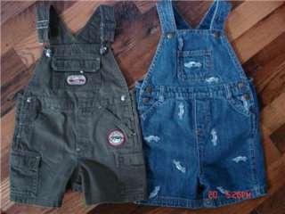 Clothes 2T Gymboree, Crazy 8, Koala Kids, Green Dog, Route 66