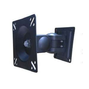 Wall Mount Tilt Swivel 180° for Plasma LCD LED Tv Office Products