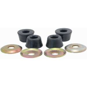 New! Toyota Mark II Strut Rod Bushing 72 73 74 75 76